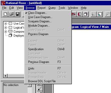 Introduction to rose the rose software ccuart Image collections